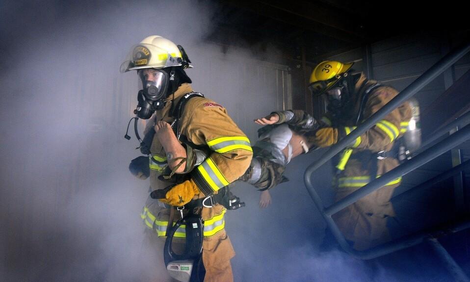 dotace hasiči obce