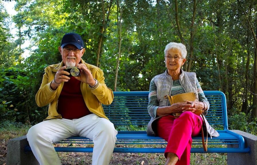 dotace byty pro seniory